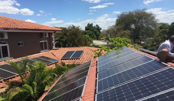 02kw-off-Grid-Solar-Power-Energy-System-for-Home-Solar-System-